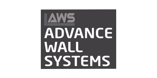 AWS Advance Wall Systems
